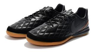 Chuteira Nike Tiempox Finale 10r Pro