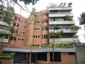 Apartamentos En Venta Mls #15-9299 Yb