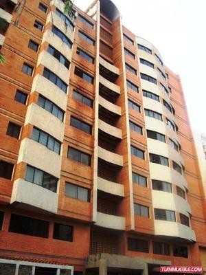 Apartamentos En Venta Adolfo Cañizales