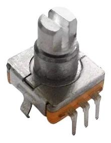 3 Unids Potenciômetro Encoder Hbuster Hbd 9550 9650 9560