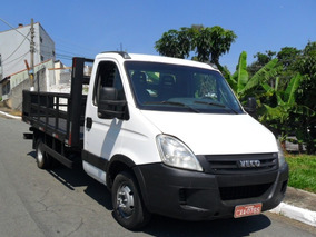 Iveco/daily 55c16
