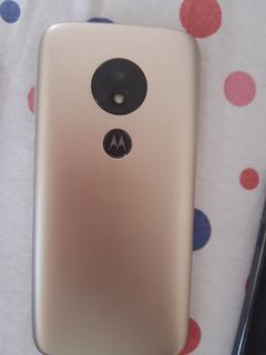 Motora Moto E5 Play