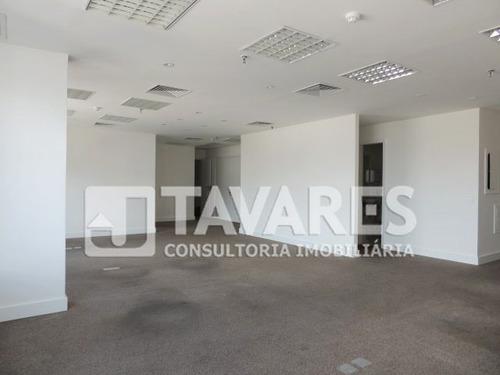 Comercial/industrial - Ref: 37890