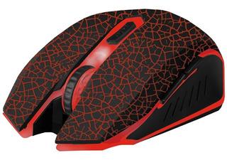 Kit Mouse Optico Gm-205 + Mouse Pad Mp-002 Gamer Xtrike Me