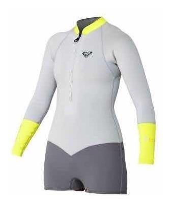 Wet Suit Roxy Arjw4030012