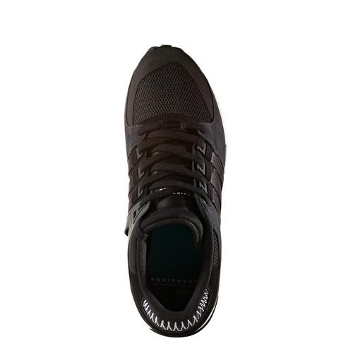 adidas eqt support rf gris carbon