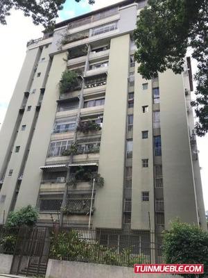 Ac Apartamentos En Venta Ge Gg Mls #18-11189----04242326013