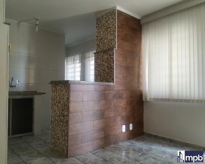 Apartamento - Ap03106 - 34129663