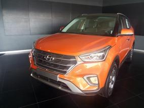 Hyundai Grand I10 1.3 Gl Mid Mt 2019