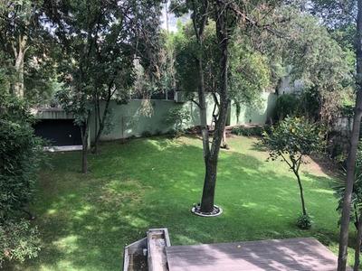 Lomas Virreyes, Casa En Venta Y Renta