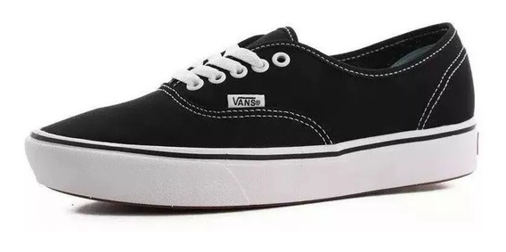 Tênis Vans Authentic Masculino & Feminino 30%off + Brinde !!