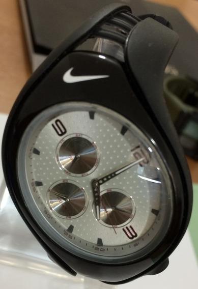 Relógio Nike Swift 31 Novo Original