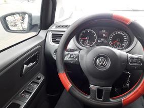 Volkswagen Otros Modelos Full Full