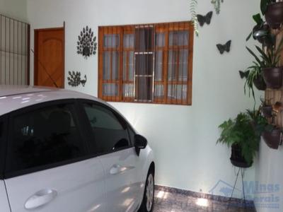 Casa - Ca00320 - 2396882