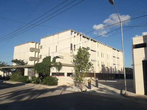 Condominios Helia, Desarrollo Muy Cerca Cabo Norte Y City Center