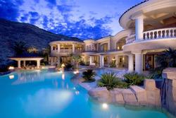 Coalicion Vende Hoteles En Punta Cana 800 Habitaciones