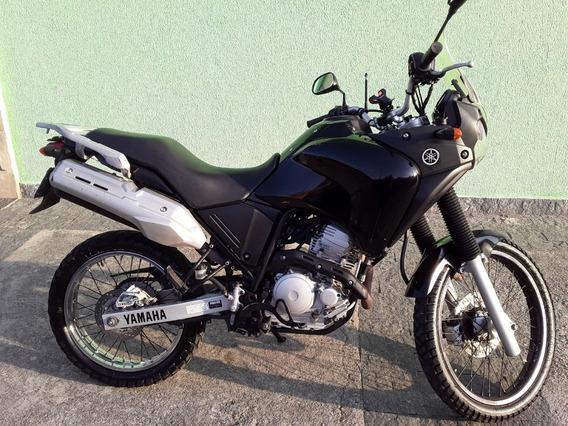 Teneré 250 Yamaha