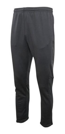 Pantalon Entrenamiento Deportivo Hombre Scat - Ciclos