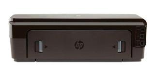 Impresora HP 7110 con wifi 110V/220V (Bivolt)