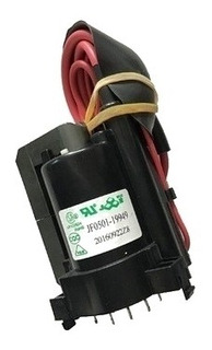Flyback Bsc25-t1010a, Imagenes Referenciales
