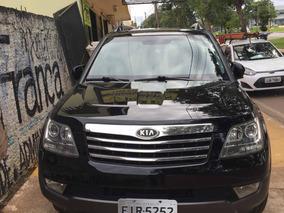 Kia Mohave 3.8 V6 Ex Aut. 5p 2009