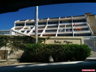 Apartamento La Caranta Vista Al Mar En Venta