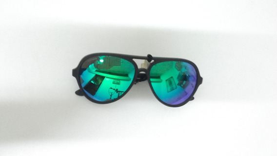 Gafas Sol Ozono Modelo Sunglasses Oz204