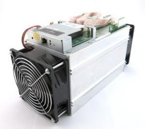 Bitmain Antminer S7 Mineradora Bitcoin
