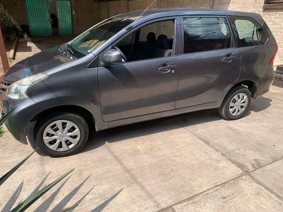 66 Gambar Mobil Avanza 2007 Silver Gratis