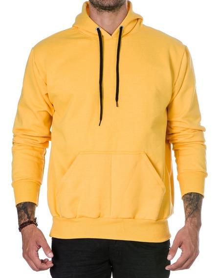 Blusa Barata Moletom Kit Com 2 Blusas Super Oferta