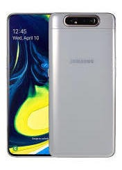 Samsung A80 Duos Nuevo Y Sellado