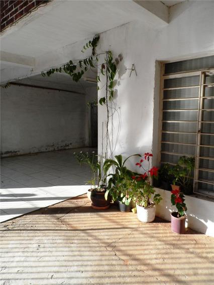 Sobrado Residencial À Venda, Jardim Bom Retiro (nova Veneza), Sumaré. - So0021