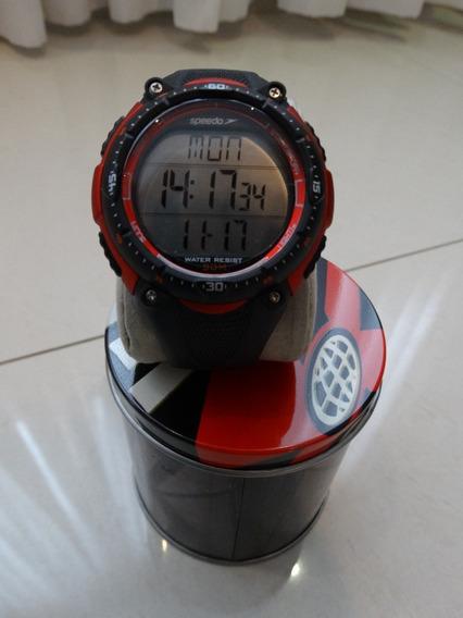 Relógio Speedo Games Gear 80565g0epnp1