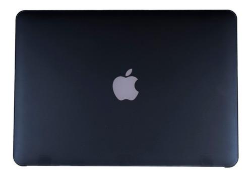 Carcasa Case Funda Protector Macbook Air 13'' A1369/a1466