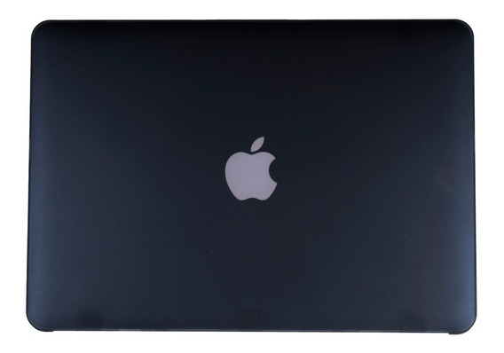 Carcasa Case Funda Protector Macbook Air 13