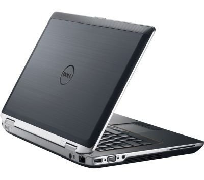 Notebook Dell 6320 I5 Com Hd 500 4g De Memoria