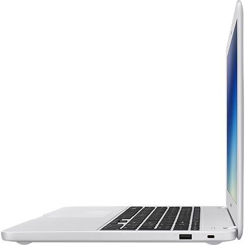 Notebook Essentials E30 Intel Core I3 4gb 1tb Led Full Hd 15