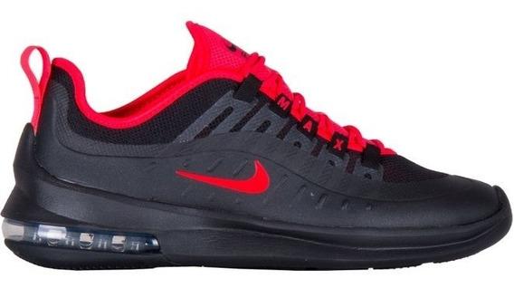 Tenis Nike Air Max Axis (aa2146-008)