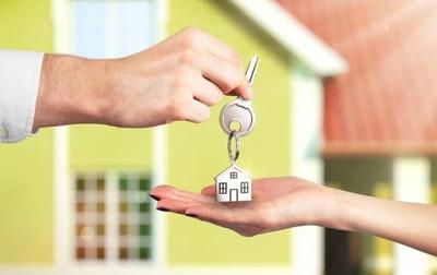 Vender Comprar Casa Departamento Terreno Local Oficina