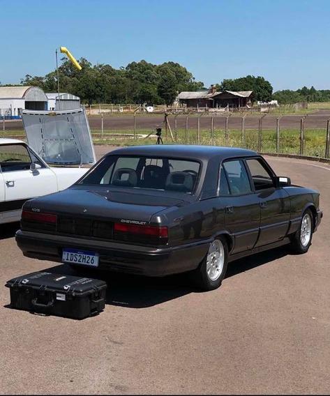 Chevrolet Comodoro 92