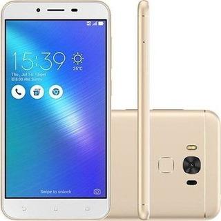 Smartphone Asus Zenfone 3 - 16gb Branco - Usado