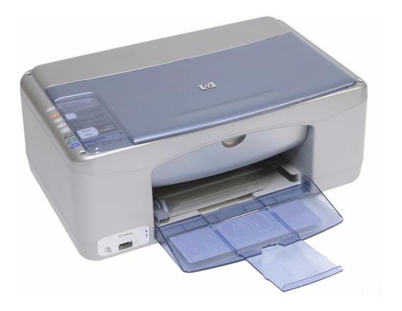 Pecas Impressora Hp Psc 1310 Consulte-nos