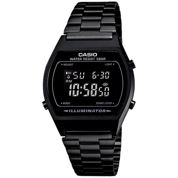 Reloj Casio Vintage Originales E-watch