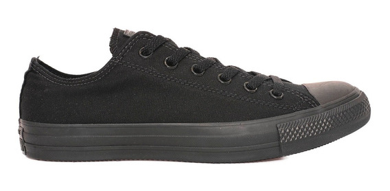 Zapatillas Converse Chuck Taylor All Star-157004c- Open Spor