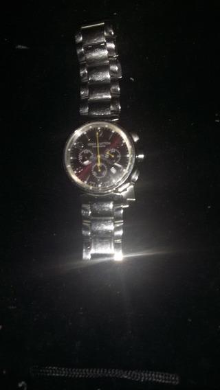 Relógio Louis Vuitton Semi Novo