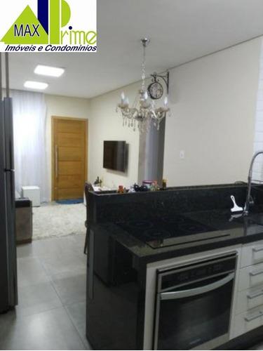 Casa - Ca00341 - 68309043