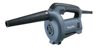 Sopladora Makita M4000G eléctrica 530W 110V