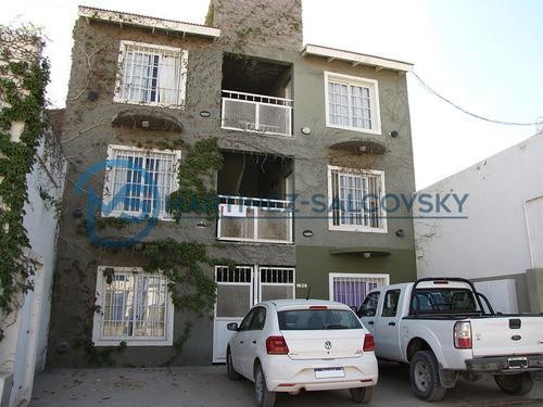 Departamento En Venta 1 Dormitorio 2 Ambientes Puerto Madryn