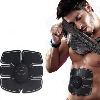 Masajeador Parche De Electro Estimulacion Muscular