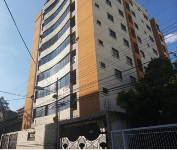 Exclusivo Penthouse Urbanización La Soledad Código: 437317
